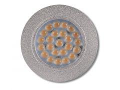 Flush Mount LED Spotlights-24 LED Spotlight