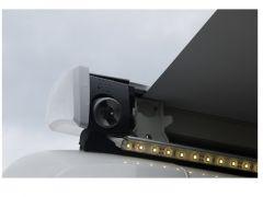 Thule Monteringsskinne for LED Belysning