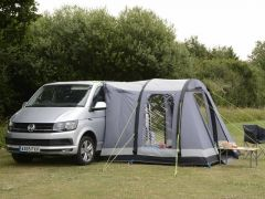 Kampa Travel Pod Trip Air